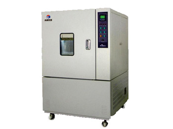 BG5104 High and Low Temperature Test Chamber