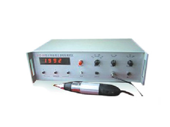 SYZ-90 Mine cables Transition Resistance Tester